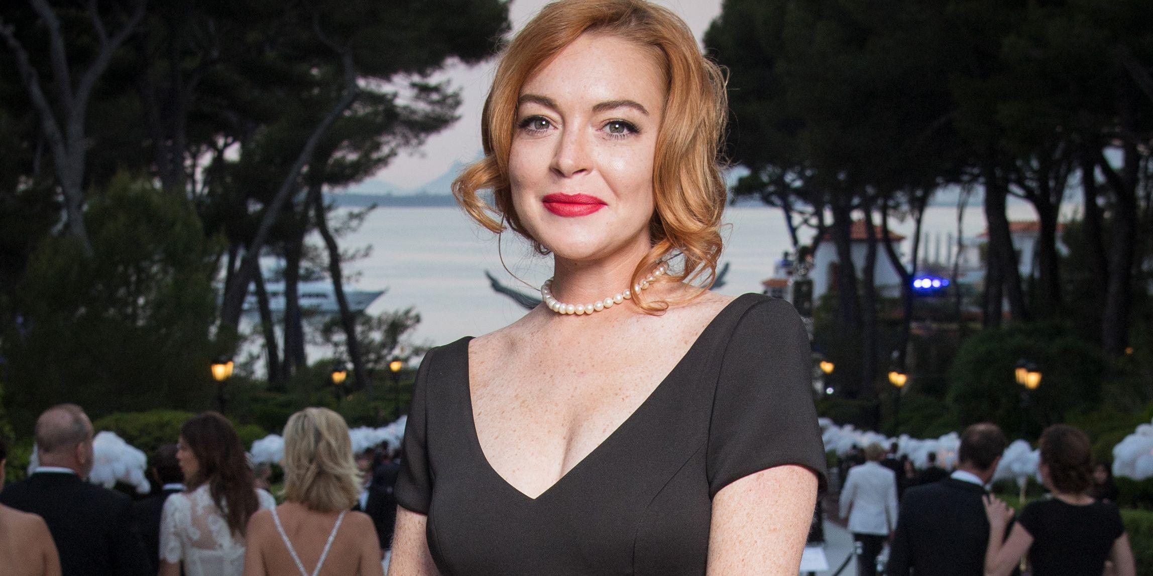 Max Factor Names Marilyn Monroe Its Global Ambassador
