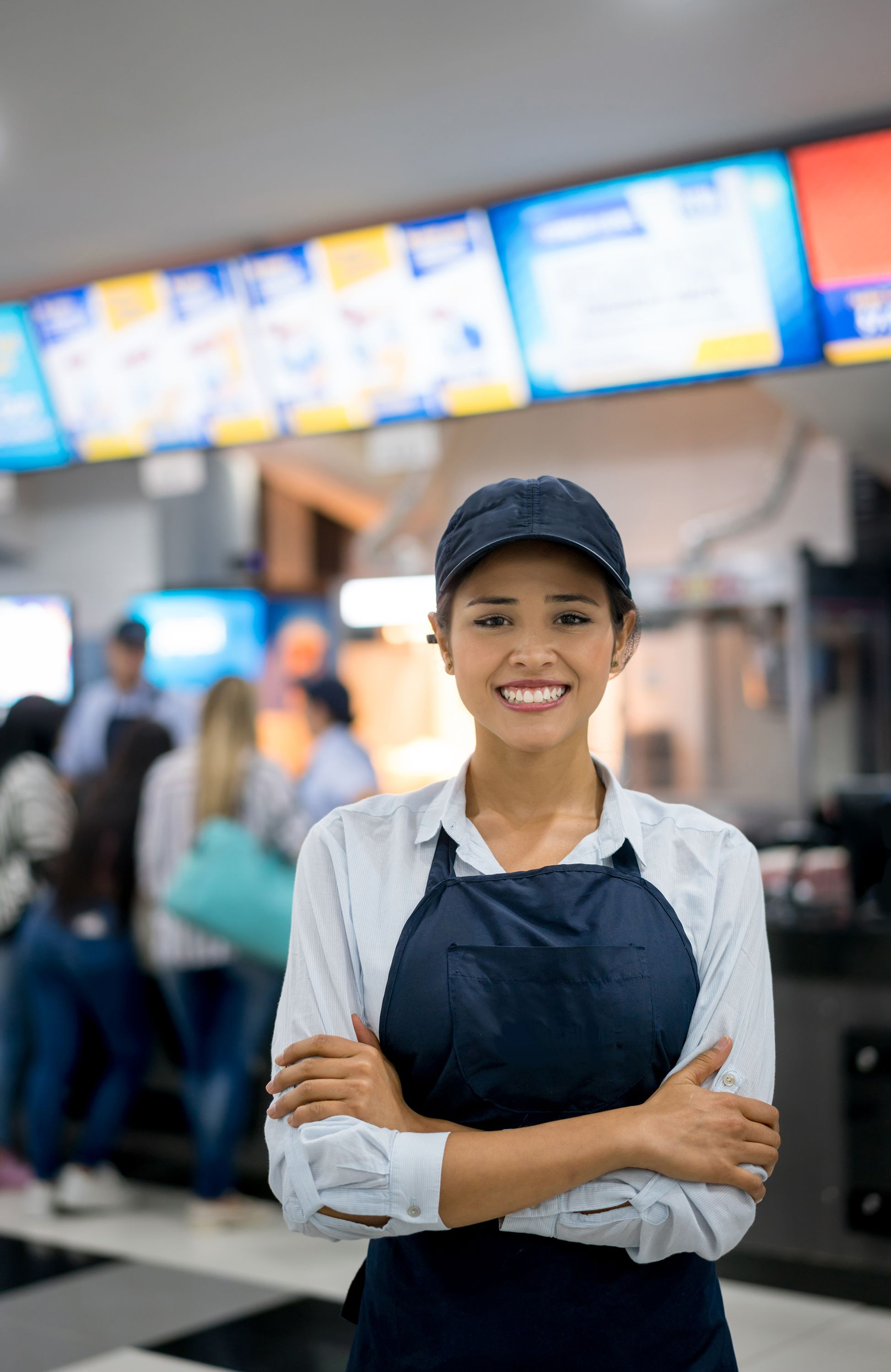 Where to make some money in the summer Seasonal Employment Options