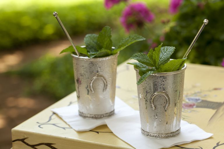 kentucky derby party tips