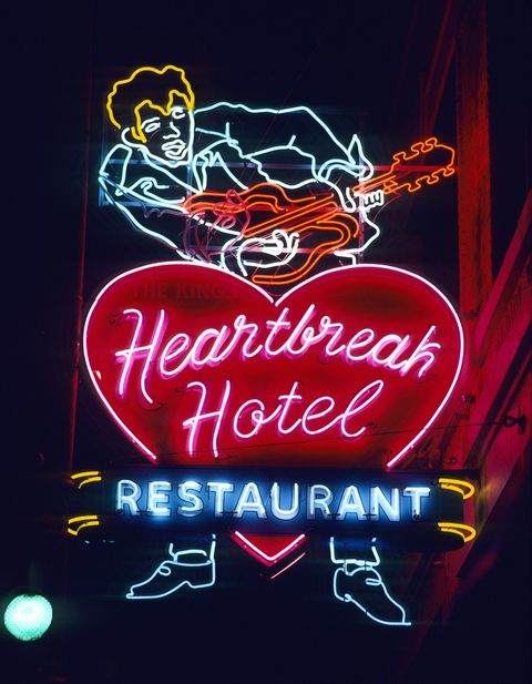 Neon sign, Neon, Electronic signage, Text, Font, Graphic design, Signage, Graphics, Illustration,