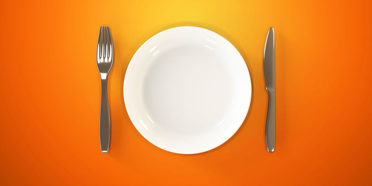 Intermittent Fasting: Side Effects, Health Benefits, and Risks