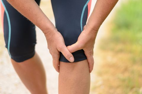 Why Does My Knee Pop? - 6 Exercises For Knee Cracking