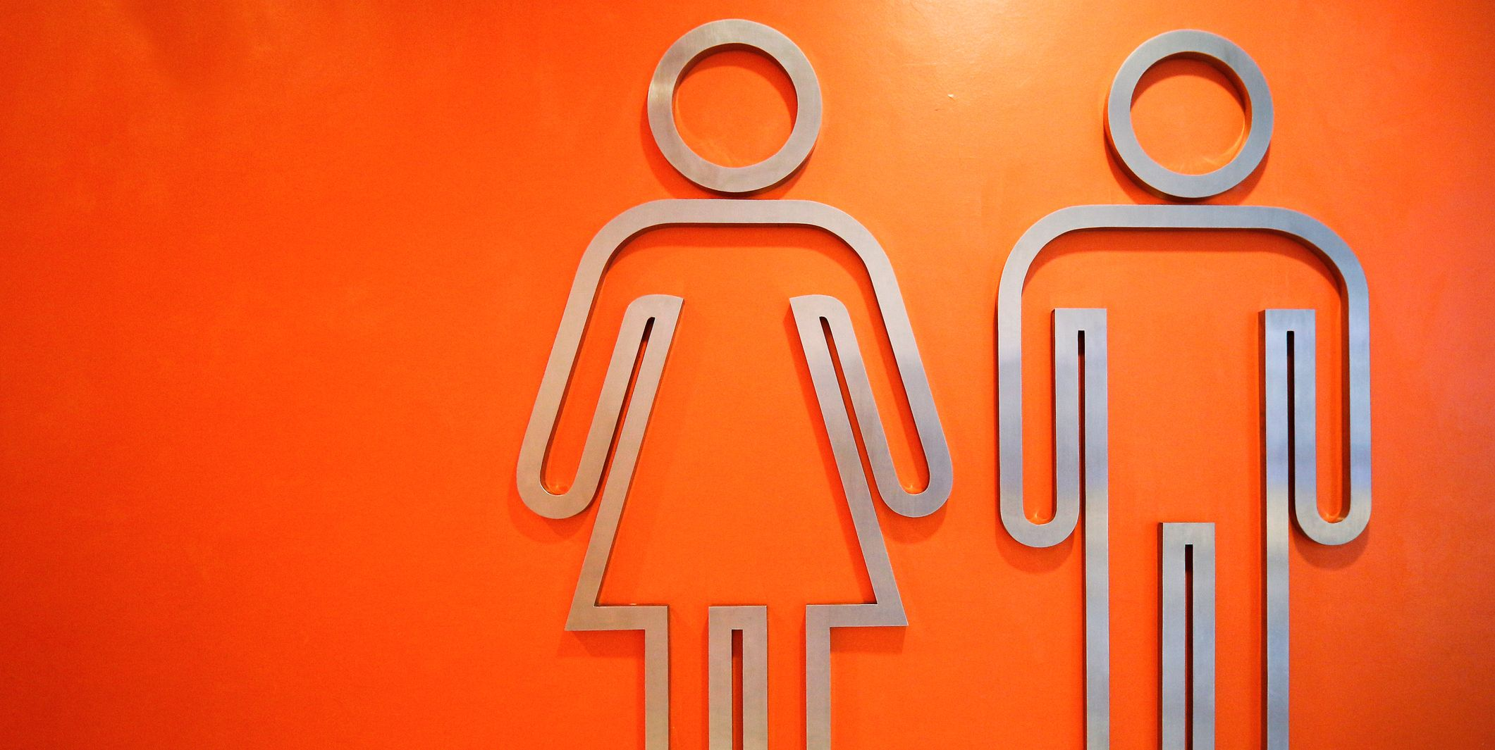 The subtle way most job adverts discriminate against genders