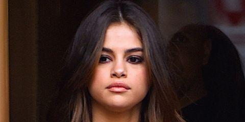 Face, Hair, Eyebrow, Lip, Nose, Hairstyle, Chin, Cheek, Forehead, Skin,