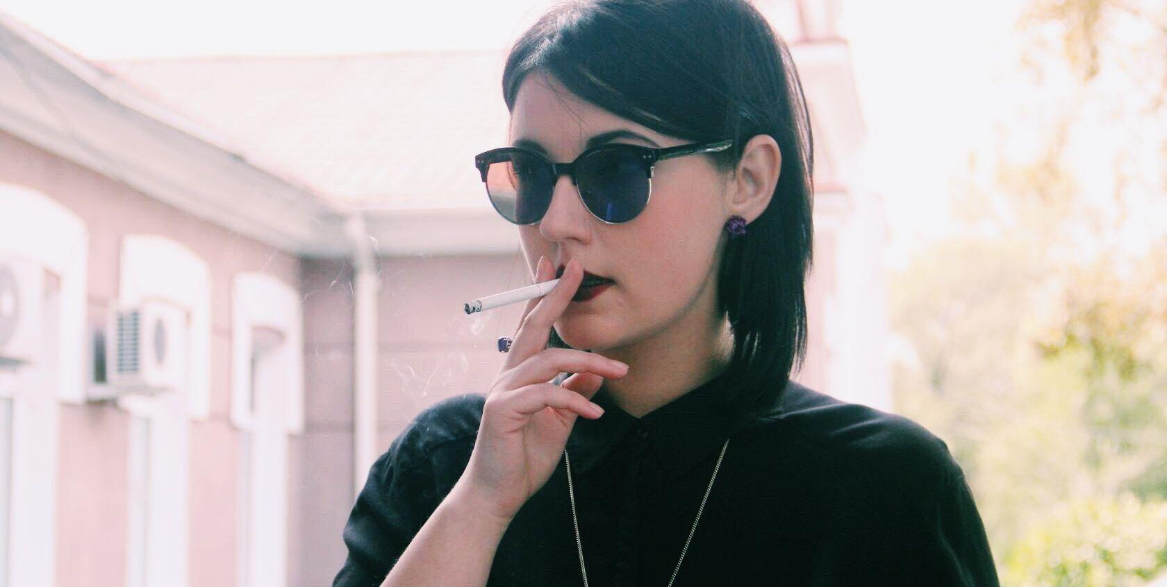 Roken-maakt-je-onaantrekkelijk