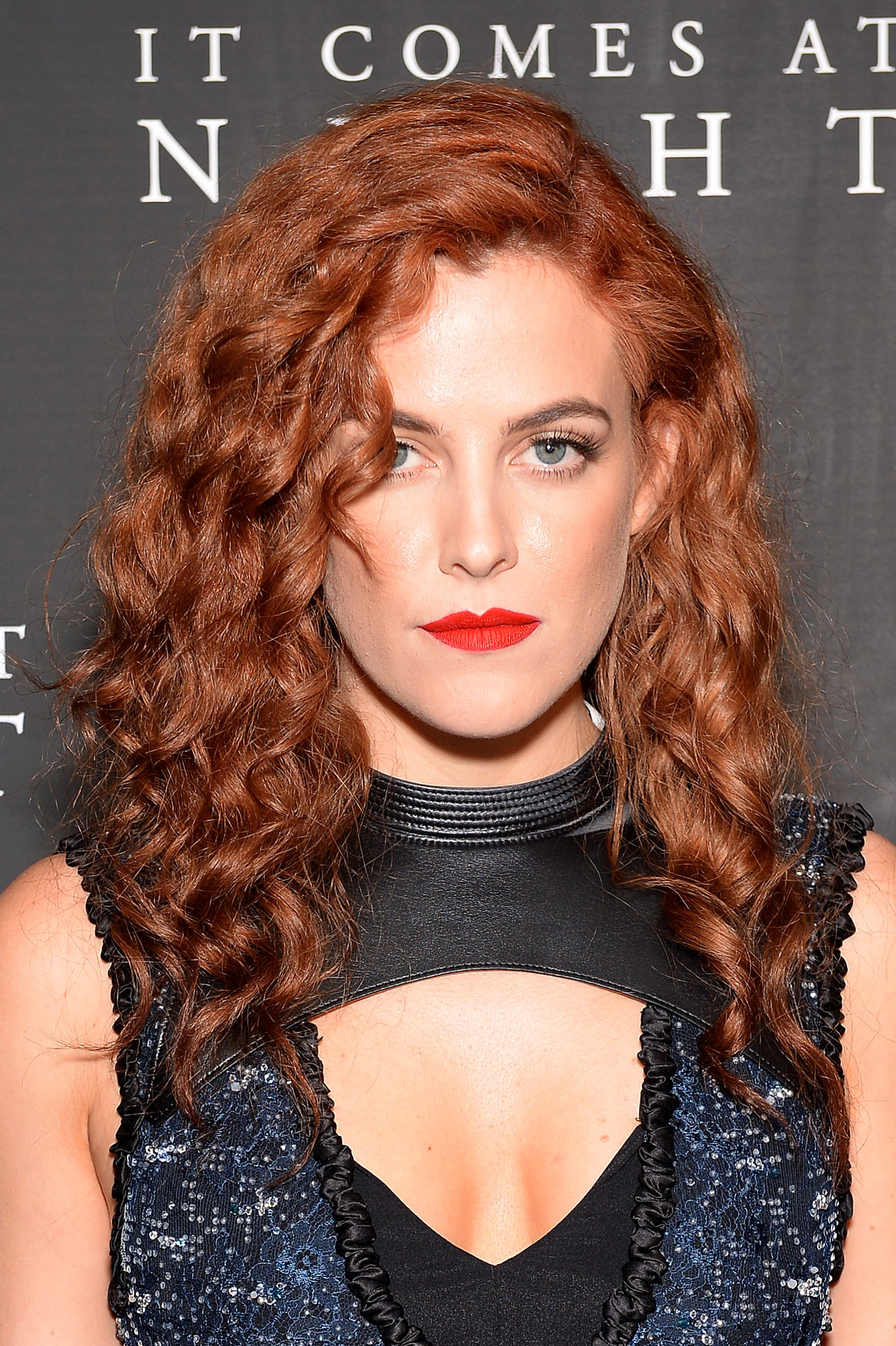 55 Best Curly Hairstyles of 2018