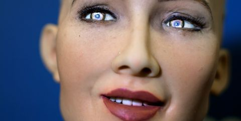 Face, Eyebrow, Nose, Lip, Cheek, Skin, Close-up, Forehead, Chin, Facial expression,
