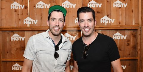 property brothers furniture line