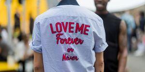 daten-online-apps-liefde