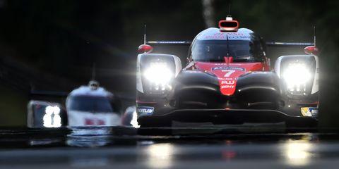 Race car, Vehicle, Formula libre, Motorsport, Car, Formula one car, Racing, Formula one, Sports car racing, Auto racing,