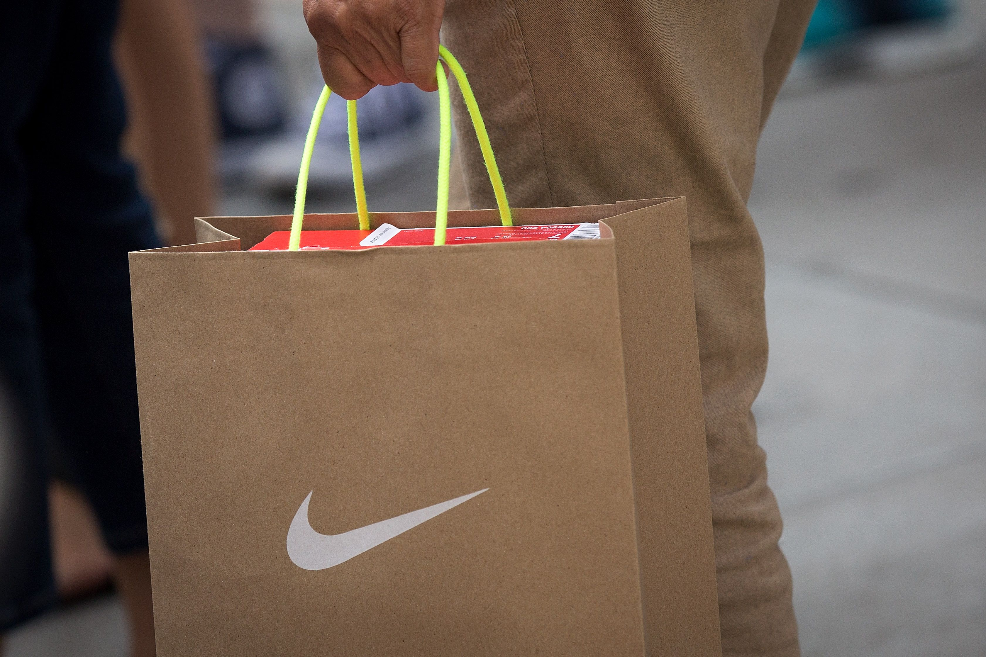 Nike's Black Friday sale 2019: what discounts and deals to