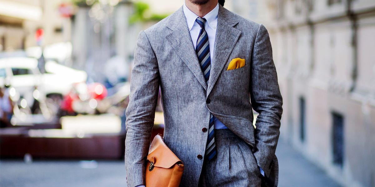 7ad69bad131874 12 Ways to Get a Stylish Suit on the Cheap