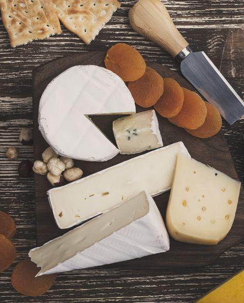 Astonishing 6 Best Low Fat Cheeses For Dieters Home Remodeling Inspirations Gresiscottssportslandcom
