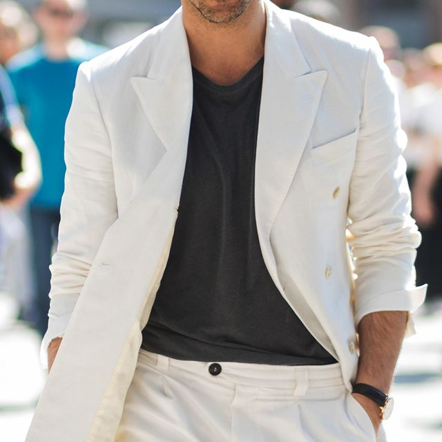 697e1a5c431 21 Things Every Man Should Wear This Summer - Best Summer Clothes ...