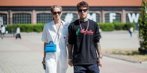 Street fashion, Fashion, Eyewear, Footwear, T-shirt, Sunglasses, Fun, Cool, Sportswear, Outerwear,