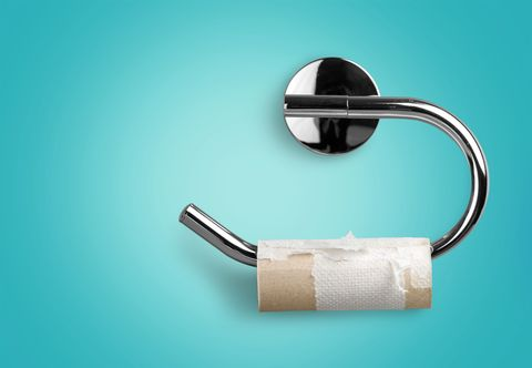 Lock, Padlock, Bathroom accessory, Toilet paper, Toilet roll holder, Paper, Paper product, Robe hook,
