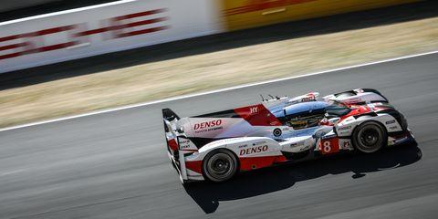 Land vehicle, Vehicle, Race car, Sports, Racing, Car, Motorsport, Formula libre, Sports car racing, Auto racing,