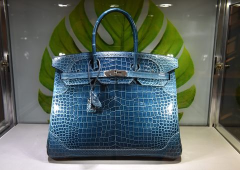 7a66449b4e4 11 Things You Didn t Know About Hermes Birkins - Hermes Birkin ...