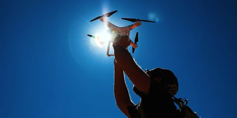 Sky, Wing, Happy, Photography, Performance, Cloud, Seabird, Flight,