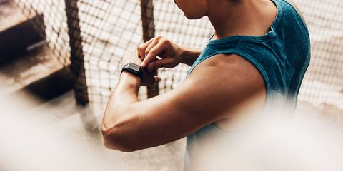 The 10 Best GPS Running Watches to Train Harder
