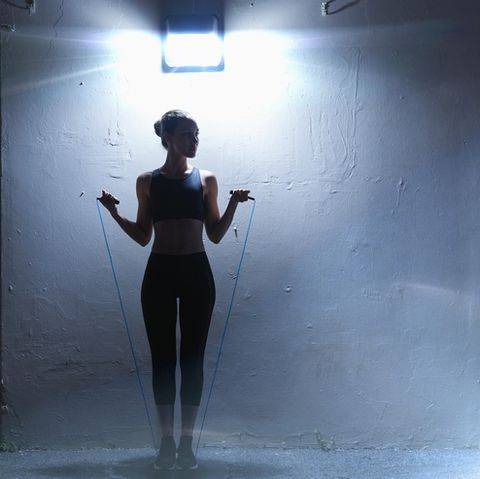 Light, Standing, Shadow, Water, Performance art, Photography, Performance, Darkness, Art,