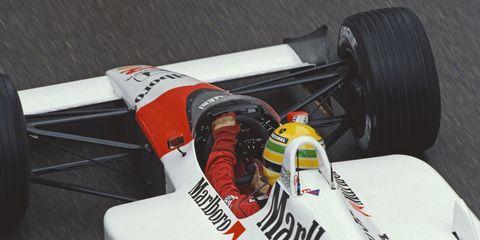 Formula one car, Race car, Vehicle, Formula one, Formula libre, Car,