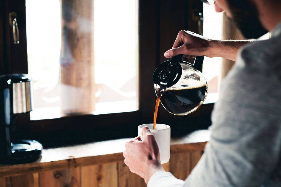 The 15 Best Coffee Makers for Every Budget thumbnail
