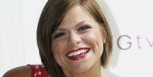 Ten years on from Jade Goody's death, her legacy has saved many lives