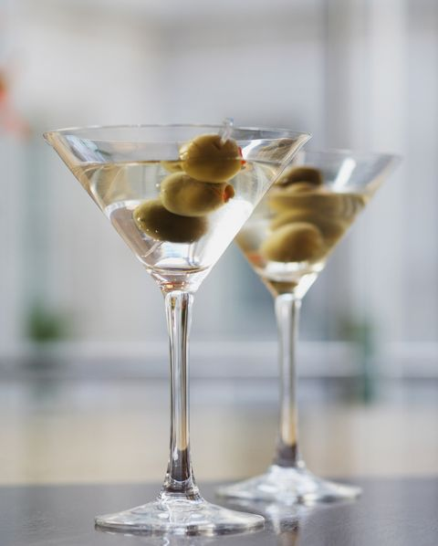 10 Most Popular Bar Drinks - Top Cocktails to Order at ...