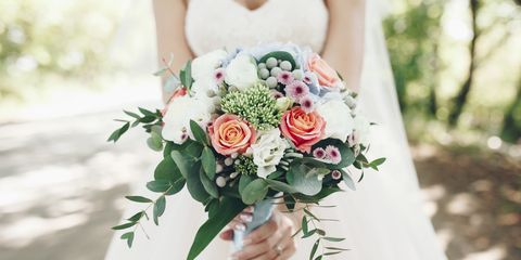 Wedding Planner Salary.The Average Wedding Planner Salary Has Us Weeping Into Our Floral