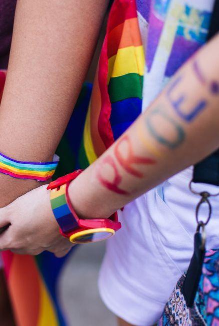 Hand, Wrist, Arm, Finger, Gesture, Leg, Child, Nail, Fashion accessory, Colorfulness,