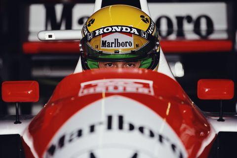 Grand Prix of the United States