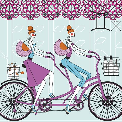 Bicycle wheel, Bicycle part, Vehicle, Bicycle, Clip art, Mode of transport, Pink, Bicycle accessory, Bicycle drivetrain part, Bicycle basket,