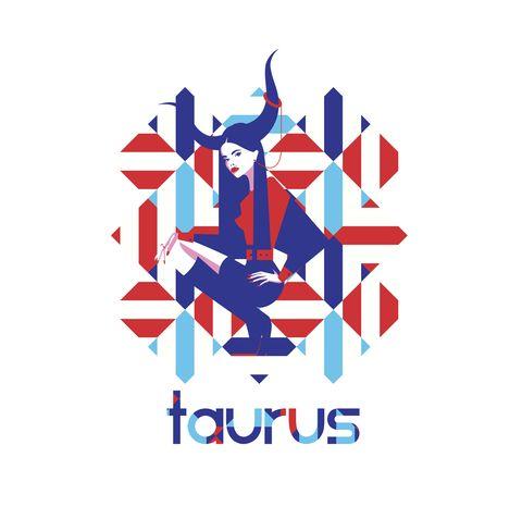 Logo, Font, Graphics, Brand, Graphic design, Illustration,