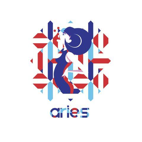 Logo, Text, Font, Graphics, Brand, Graphic design, Illustration,