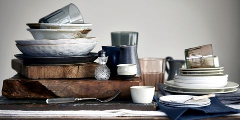 Product, Still life photography, Still life, Shelf, Serveware, Tableware, Room, Furniture, Table, Photography,