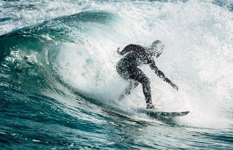 Wave, Wind wave, Surfing Equipment, Surfing, Skimboarding, Boardsport, Surfboard, Surface water sports, Water, Ocean,