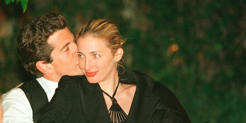 inside the turbulent final days of jfk jr s marriage to carolyn