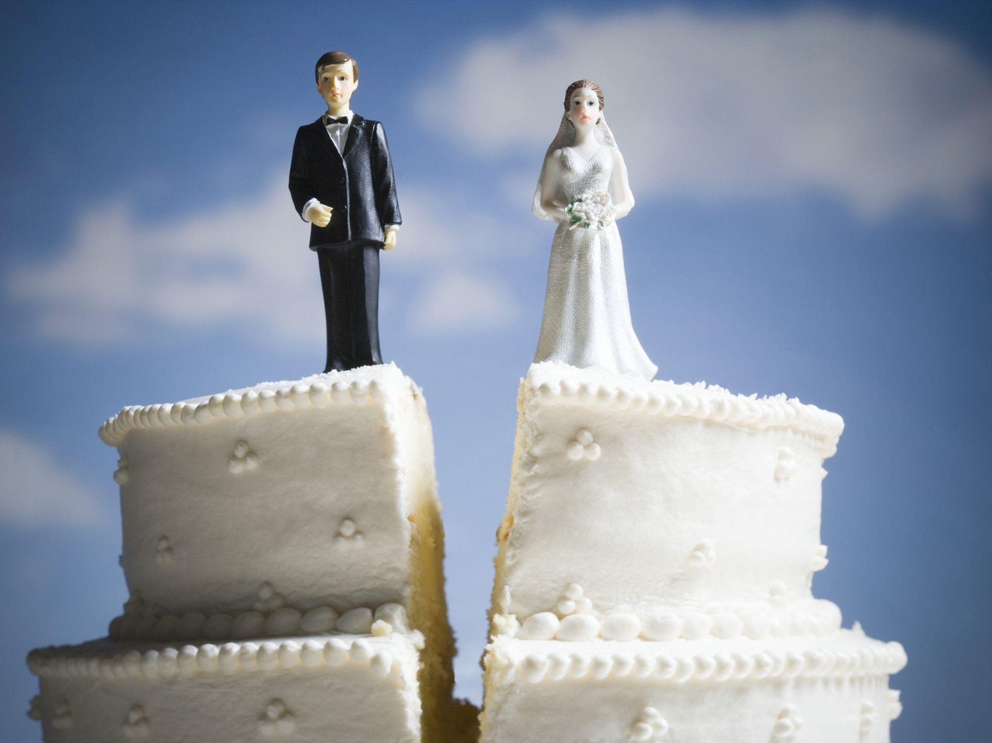 My husband terminally ill married him anyway