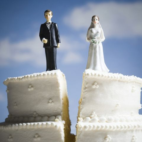 Wedding cake, Icing, Cake, Buttercream, Cake decorating, Wedding ceremony supply, Sugar cake, Pasteles, White cake mix, Marriage,