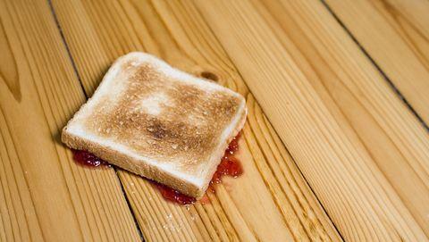 Food, Dish, Cuisine, Ingredient, Sandwich, Toast,