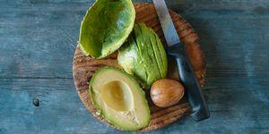 regrowth-kweek-groente-en-fruit