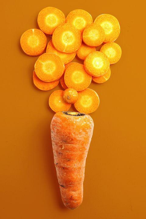 Orange, Still life photography, Food, Plant, Fruit, Mandarin orange, Citrus, Vegetarian food, Peruvian groundcherry, Clementine,