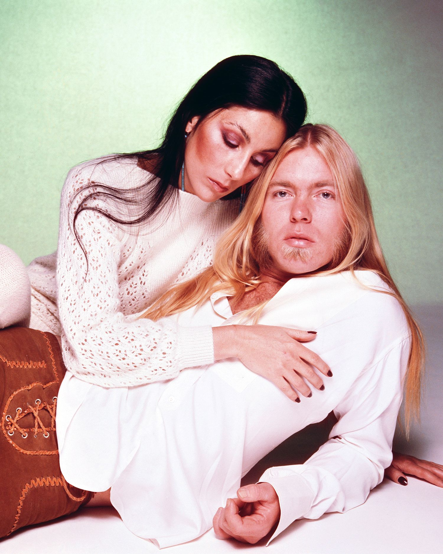 Shortest Celebrity Marriages - Pictures of Famous Divorced Couples