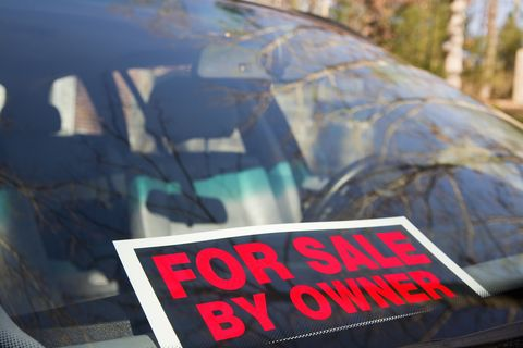 How to Sell Your Car and Get the Most for It