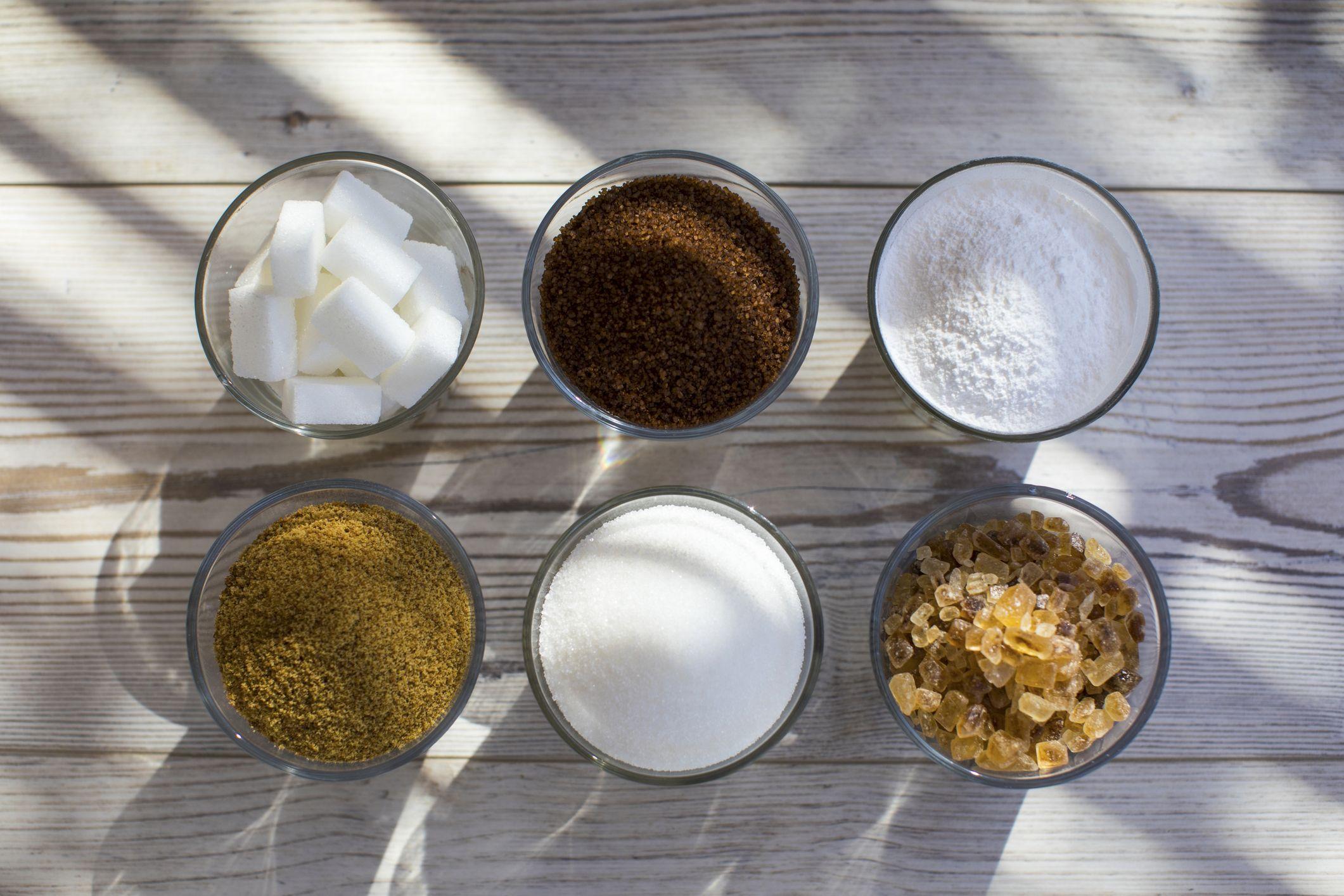 uso de stevia para adelgazar
