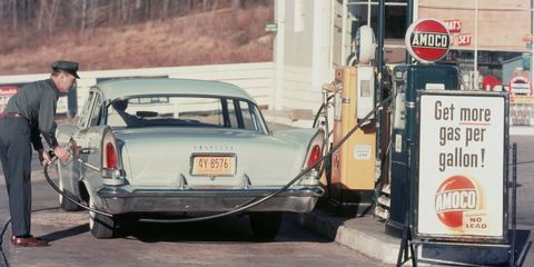 Land vehicle, Vehicle, Car, Motor vehicle, Classic car, Sedan, Coupé, Full-size car, Classic, Hardtop,