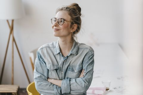 Ansia da settembre? 6 super consigli dell'esperto Mo Gawdat per affrontare il rientro al lavoro con il sorriso