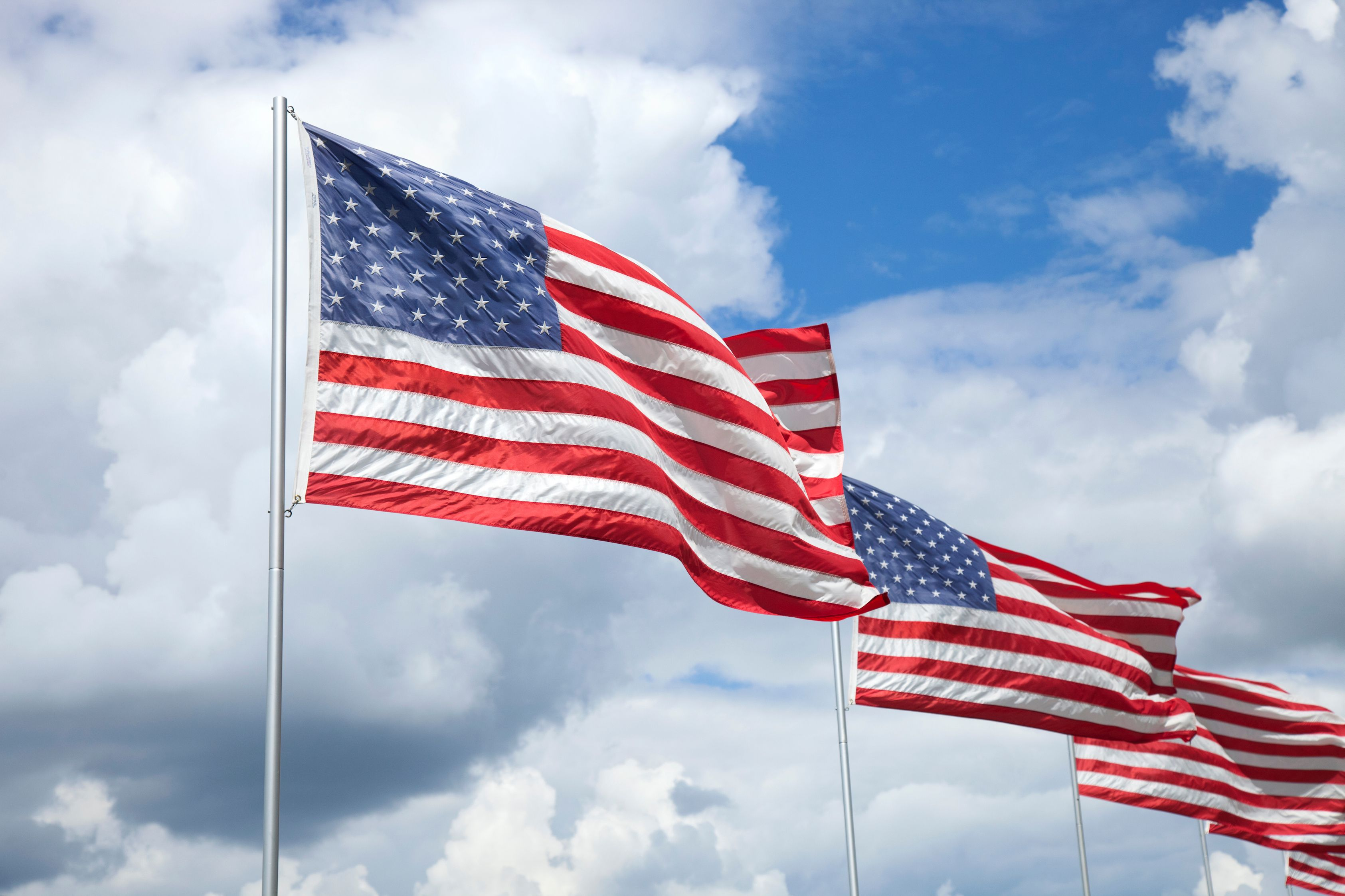 25 Best Memorial Day Quotes 2020 Beautiful Sayings That Honor