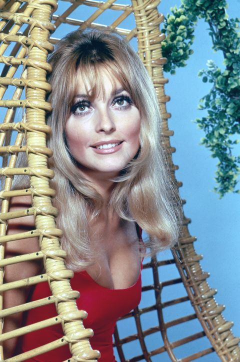 How Did Sharon Tate Die? — The Haunting Details of Sharon